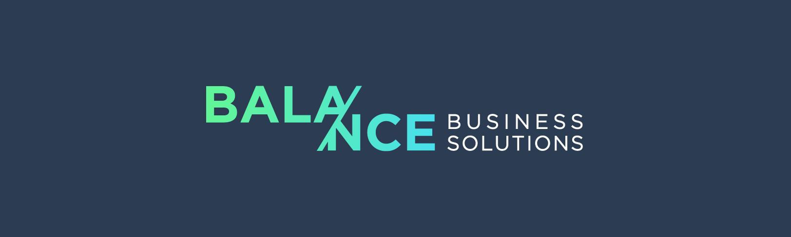 strategic marketing solutions